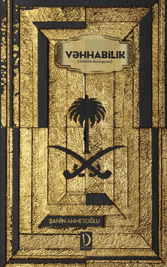 Vehhabilik - Selefilik İdeologiyası (Azerbaycan Türkçesi)