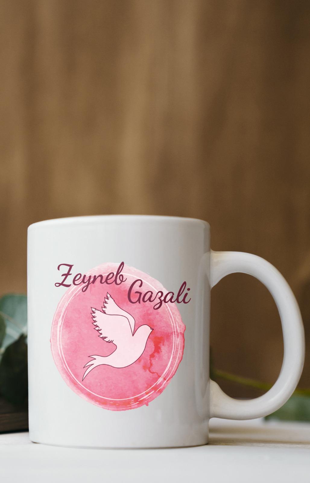 Zeyneb Gazali Kupası