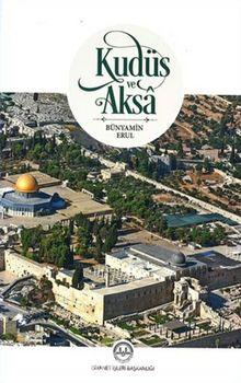 Kudüs ve Aksa