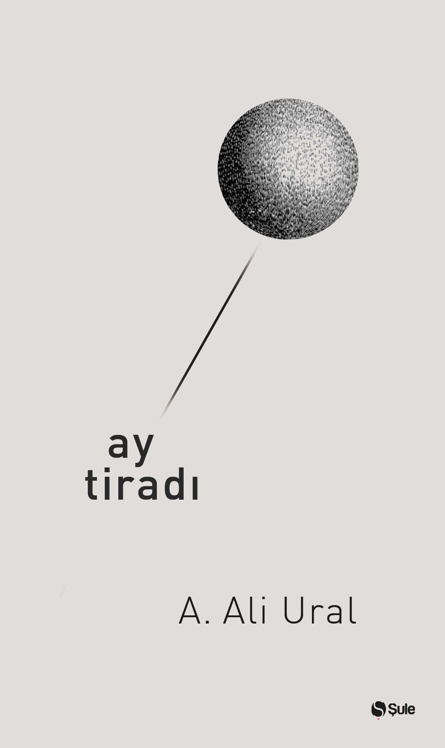 AY TİRADI